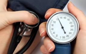 «Σαρώνει» η υπέρταση στην Ελλάδα: Τρεις στους τέσσερις ασθενείς είναι αρρύθμιστοι