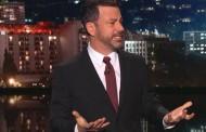 Βίντεο: O Jimmy Kimmel σπάει καρδιές με την αποκάλυψη για το νεογέννητο γιο του