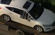 Δύο μικρά αδερφάκια πέθαναν από την ζέστη σε αυτοκίνητο στο Τέξας