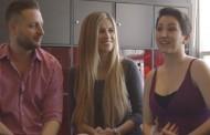 Βρετανός συζεί και... τεκνοποιεί με δύο γυναίκες - «Η οικογένειά μας είναι το μέλλον» δηλώνει