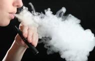 Έρευνα: Επικίνδυνα τα ηλεκτρονικά τσιγάρα - Υποπτα για καρκίνο στην ουροδόχο κύστη