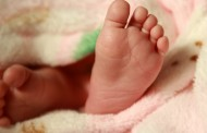 Αδιανόητο: Έκαναν δίαιτα χωρίς γλουτένη στο μωράκι τους και εκείνο πέθανε από ασιτία