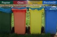 Γερμανία: Υποχρεωτικός ο διαχωρισμός των απορριμμάτων. Τι πάει που όμως;