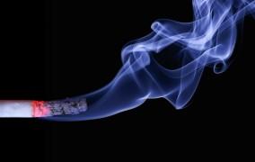 Γερμανία: Τι ισχύει σχετικά την προστασία των μη καπνιστών στο χώρο εργασίας;