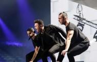 Eurovision 2017: Δείτε τη δεύτερη πρόβα της Κύπρου στην σκηνή του Κιέβου