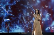 Eurovision 2017: Η μεγάλη μάχη της Ελλάδας στον τελικό