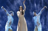 Eurovision 2017- Η Demy μιλά για όλα μετά την πρόκριση για τον τελικό - Τα γούρια [vids]