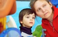 Γερμανία: Έχετε γονεϊκή άδεια και θέλετε να εργαστείτε με μειωμένο ωράριο; Δείτε τι ισχύει