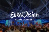 Eurovision 2017: Στον 1ο ημιτελικό Kύπρος και Ελλάδα