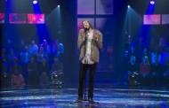 Eurovision 2017: Tο υπέροχο τραγούδι-έκπληξη της Πορτογαλίας που πάει να ανατρέψει τα προγνωστικά