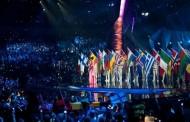 Eurovision 2017: Τα φαβορί και τα αουτσάιντερ. Πού κατατάσσουν την Ελλάδα
