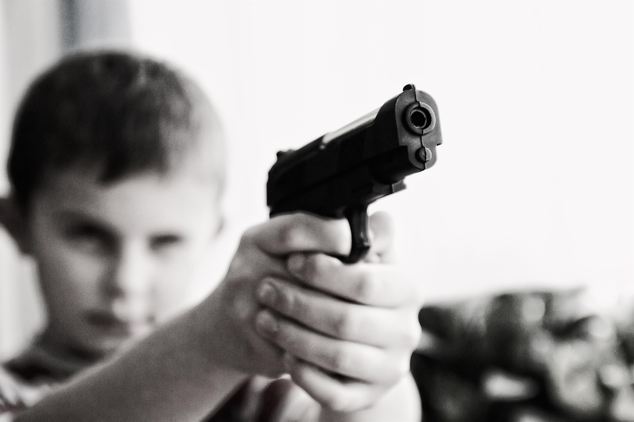 Berlin: Όλο και πιο επικίνδυνα τα περιστατικά βίας στα σχολεία