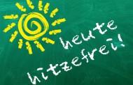 """Γερμανία: Υπάρχει """"Hitzefrei"""" για τους εργαζόμενους; Τι πρέπει να κάνει ο εργοδότης όταν επικρατούν υψηλές θερμοκρασίες"""