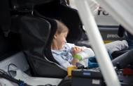 Γερμανία: Δείτε ποια μοντέλα παιδικών καθισμάτων αυτοκινήτων απέτυχαν στη δοκιμασία της Stiftung Warentest