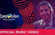 Eurovision 2017: Θρίαμβος η πρωτιά της Πορτογαλίας & του συγκινητικού Sobral!