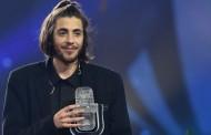 Eurovision 2017: Ενθουσιασμός στο διαδίκτυο για τον Πορτογάλο νικητή