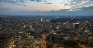 Βερολίνο: Η πιο cool πρωτεύουσα της Ευρώπης