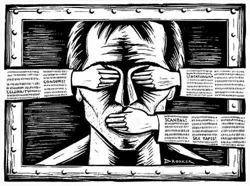 Περιστατικό ωμής λογοκρισίας στη Γερμανία - Ντοκιμαντέρ αντισημιτισμού προκαλεί χάος