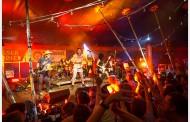 Γερμανία: 8 εκδηλώσεις που δεν πρέπει να χάσετε τον Ιούλιο