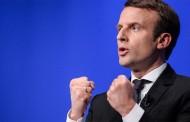 Γαλλία: Έως την Τετάρτη η ανακοίνωση της σύνθεσης της νέας κυβέρνησης