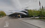 Εκκενώθηκε το αεροδρόμιο του Μίτσιγκαν- Μαχαίρωσαν αστυνομικό