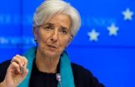 ΔΝΤ: Μέχρι τις 27 Ιουλίου η έγκριση του -δυνητικού- δανείου των δύο δισ.