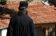 Θεσσαλονίκη: Νέο περιστατικό ασέλγειας από ρασοφόρο
