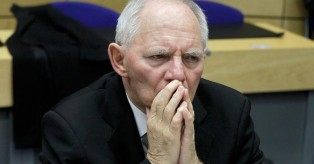 SPD: Το κόμμα του Σουλτς εκτιμά ότι θα υπάρξει περικοπή χρέους «κι ας μην το παραδέχεται ο Σόιμπλε»