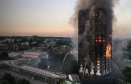 Μαρτυρία σοκ: 42 νεκροί σε ένα δωμάτιο στον πύργο Γκρένφελ