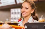 10 αλήθειες που δεν σου λένε οι υπάλληλοι των fast foods