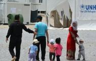 Σοκ από μαρτυρίες παιδιών προσφύγων στην Χίο: Με απειλούν ότι θα με απαγάγουν