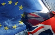 Ώρα μηδέν για το Brexit: Ξεκινούν οι συνομιλίες για το «διαζύγιο» Βρετανίας-ΕΕ