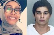 Έγκλημα μίσους στη Βιρτζίνια των ΗΠΑ: 22χρονος σκότωσε 17χρονη μουσουλμάνα