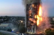 Φωτιά στο Λονδίνο: Μπορεί να μην αναγνωριστούν όλες οι σοροί λόγω ανεπαρκούς DNA