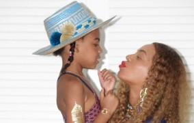 Γέννησε η Beyonce; Όργιο φημών ότι έφερε στον κόσμο τα δίδυμα