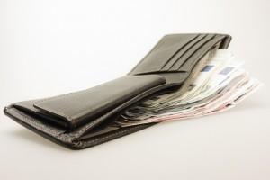 Γερμανία: Βρήκατε χρήματα ή κάτι πολύτιμο που έχασε κάποιος; Δικαιούστε ανταμοιβή (Finderlohn)! Δείτε τι ισχύει