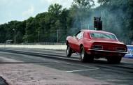 Γερμανία: Η επικίνδυνη οδήγηση συνεπάγεται αυστηρά πρόστιμα – Τι νοείται όμως ως «επικίνδυνη οδήγηση»;