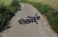 Γερμανία: Τι πρέπει να κάνετε εάν μετακινείστε με ποδήλατο και εμπλακείτε σε ατύχημα;