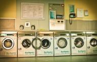 Γιατί οι κατασκευαστές δίνουν ψευδείς τιμές κατανάλωσης ενέργειας για τις οικιακές συσκευές;
