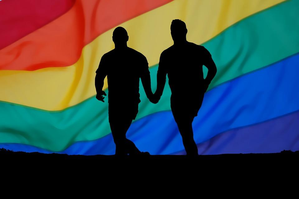 Έρευνα: Οι ομοφοβικοί έχουν μεγαλύτερη πιθανότητα να είναι γκέι