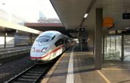 Γερμανία: Αλλαγές στα δρομολόγια της Deutsche Bahn – Δείτε τι αλλάζει για τους ταξιδιώτες