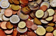 Γερμανία: Κι όμως… ένα κέρμα των 50 cents μπορεί να αξίζει μέχρι και 750€