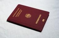 Γερμανία: Ξεχάσατε το διαβατήριό σας και είστε στο αεροδρόμιο; Κι όμως μπορείτε να πετάξετε
