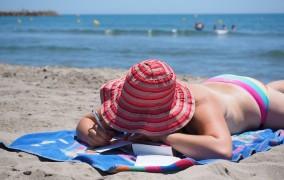 Ηλιοθεραπεία: Εγκαύματα και καρκίνος του δέρματος -Τι πρέπει να προσέξετε