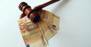 Γερμανία: 100.000€ πρόστιμο για την Eon, λόγω μη επιτρεπόμενου τηλεμάρκετινγκ