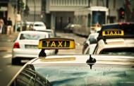 Salzburg: Φάκελος με 20.000€ ξεχάστηκε στο πίσω κάθισμα ενός ταξί! Τι έκανε η οδηγός;