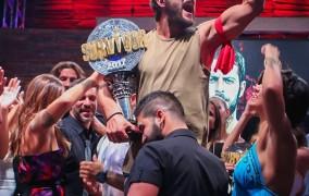 Survivor: Γιατί ο Αγγελόπουλος σάρωσε στο τηλεπαιχνίδι της χρονιάς