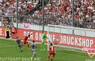 Το πρώτο του γκολ με τη Στουτγκάρδη πέτυχε ο... Αδωνις Γεωργιάδης!