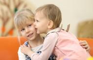 Γερμανία: Όλες οι πληροφορίες για το επίδομα παιδιού - Ποιο είναι το ποσό και σε ποιες περιπτώσεις αυξάνεται