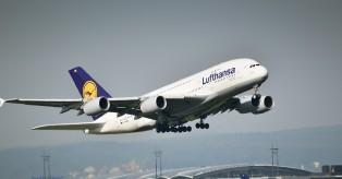 München: Αναγκαστική προσγείωση λόγω βλάβης στην … καφετιέρα!